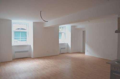 Sanierte Wohnung in der Nähe von Gloggnitz (Top 1) zu mieten!