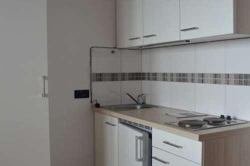 Appartement (104) mit 35,90 m² + Balkon 11 m² auf der Hohen Wand