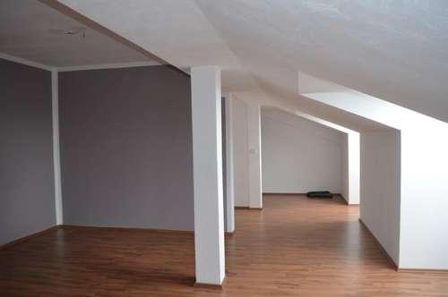 Appartement (209) mit 55,45m² auf der Hohen Wand!