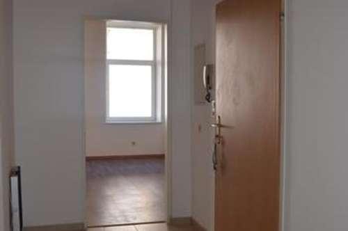 Mietwohnung in Schottwien mit 51,73 m² (Top 3)