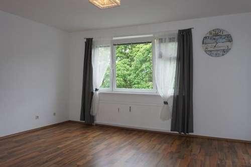 Perfekte Mietwohnung mit Balkon mitten in Neunkirchen