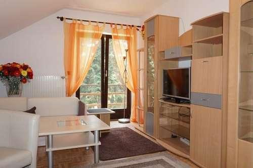 JUNGGEBLIEBENE gesucht!! Wohnung zur Miete im Einfamilienhaus mit Gartenbenützung.