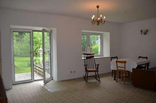 84 m² große Eigentumswohnung in Edlitz mit Terrasse zu verkaufen!