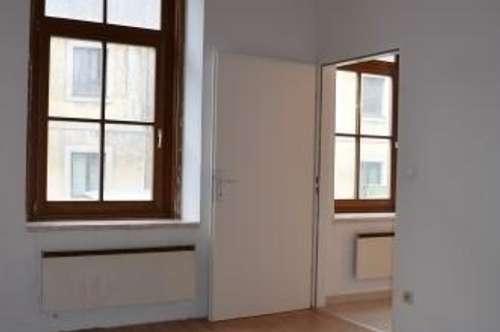 Mietwohnung mit 34,29 m² in Schottwien (Top 4)!