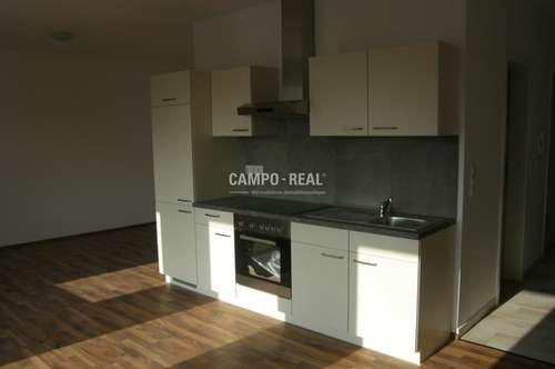 CAMPO-WOHNUNG: Single/Pärchen-Wohnung im Dachgeschoß - Pottenbrunn