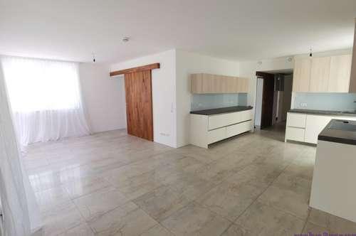 Wunderschöne 3-Zimmer Wohnung mit Balkon und Terrasse