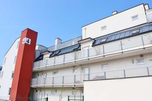 tolle 3 Zimmer – Balkon – 2 Parkplätze – inkl. WBF