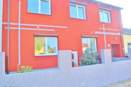 Total erneuert – 6 Zimmer – top modern in Ruhelage – zzgl. WBF