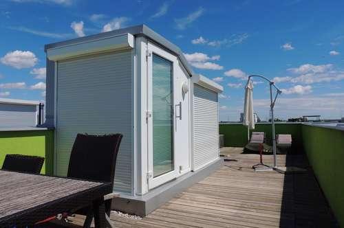 !! komfortables WOHNEN in Leopoldsdorf bei WIEN !! + WBF-Übernahme möglich!