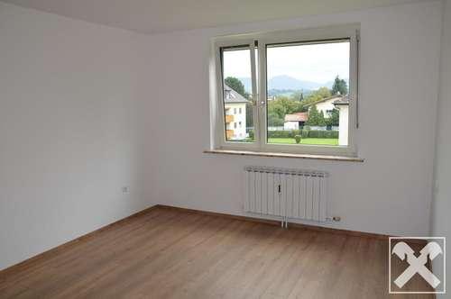 Zur Miete: Helle, generalsanierte Wohnung in Salzburg Taxham