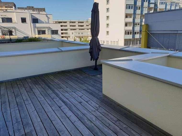 2 Zimmer Mietwohnung In Graz 8010 Mit 45 M Fur 691