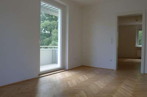 Top sanierte 4-Zimmerwohnung in Geidorf nähe Hasnerplatz! Video auf der Homepage!