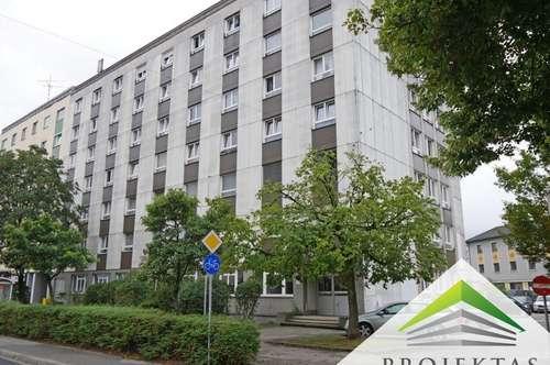 Günstige Bürofläche in der Franckstraße zu vermieten!