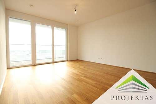Phantastische 3 Zimmerwohnung mit großer Terrasse und Küche - ab sofort verfügbar!
