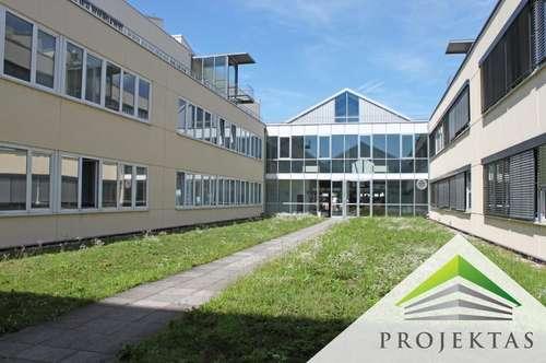 1-Raum Büro im PAUL HAHN CENTER! Konkurrenzlos in Preis & Leistung!