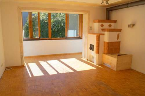 NEUER PREIS- Sonne- Sonne-Sonne -3 Zimmer Eigentumswohnung in Oberlienz