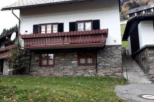 Landhaus / Bauernhaus - Millstättersee- Bad Kleinkirchheim
