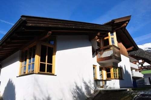 Ihr neues Daheim auf der Sonnenseite - Oberdrum / Oberlienz