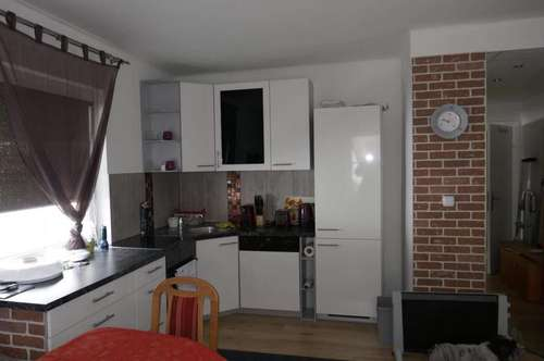 Radenthein: Single- / Ferienwohnung!