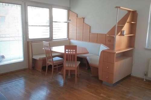 Mietwohnung mit Kaufoption - 3 Zimmerwohnung in Lienz
