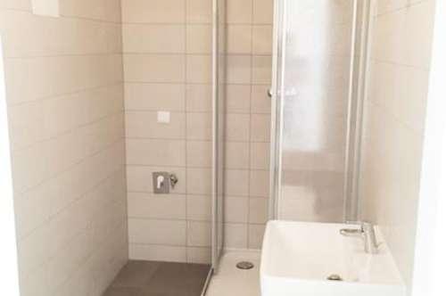 Wiener Neustadt Hochwertige 2-Zimmer Mietwohnung - ERSTBEZUG