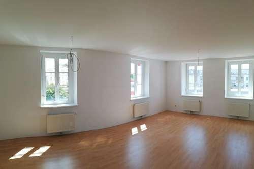 Mietwohnung in Wiener Neustadt