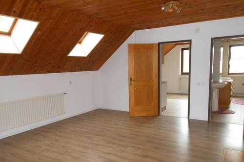 Wohnung in Marz