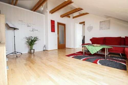 +Anlageobjekt in sehr guter Lage, direkt in Oberpullendorf zu verkaufen!+