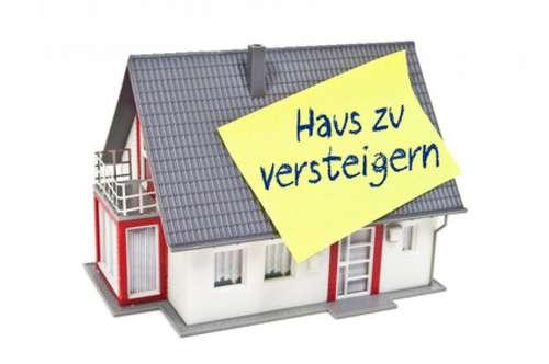 +ZWANGSVERSTEIGERUNG am 27. Juni 2019!+ 7 Eigentumswohnungen von 55 - 125m² Wfl. +