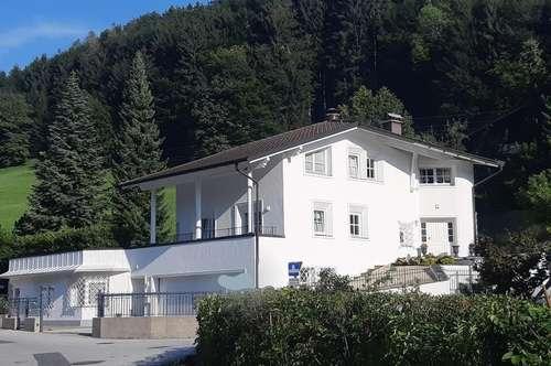 Traumhafte Villa am Heuberg