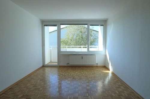 Zentrumsnahe 3-Zimmerwohnung mit Loggia