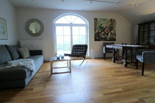 Hochwertige 3-Zimmer-Wohnung mit Balkon in Wals-Siezenheim
