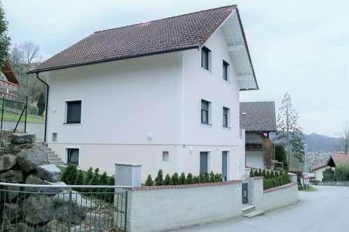 Erstklassig saniertes Einfamilienhaus in Bergheim