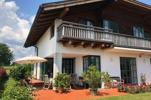 Neumarkt: Einfamilienhaus in ruhiger Lage!