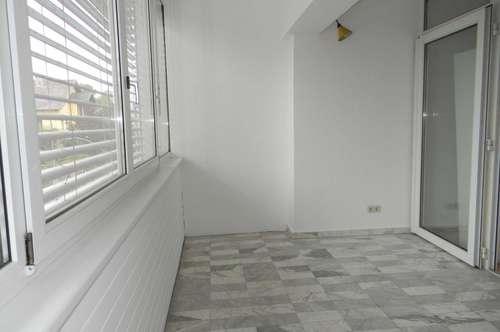 4-Zimmer-Mietwohnung Villach-Zentrum