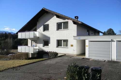 3 Wohnungen unter einem Dach! Anlageobjekt!