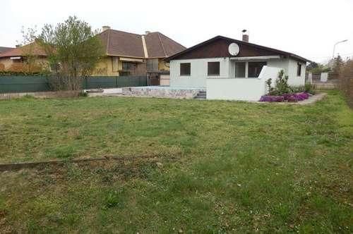 Perfektes Haus mit Garten Pool Keller