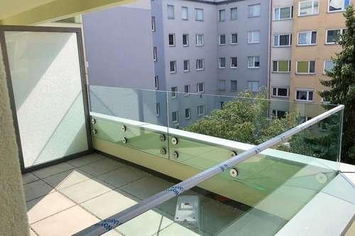 HZ-27, ERSTBEZUG 55m2 Whg.+ 9m2 Balkon! NEUBAU