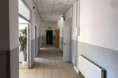 direkt bei U4, geeignet als Büro- und Praxisräume, Pension/Apartments!