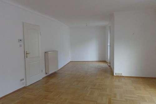 Behagliche 2-Zimmer mit Terrasse im Herzen von Wieden! - Obj.Nr. 174GN22