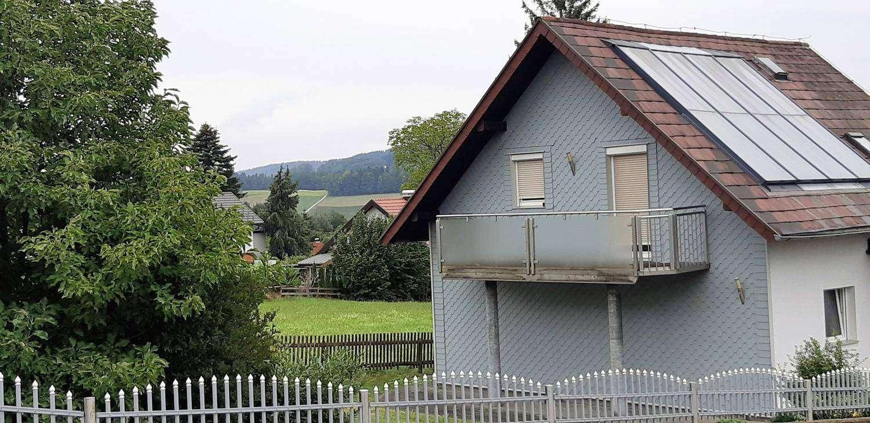 Leute aus kennenlernen eferding, Bheimkirchen beste