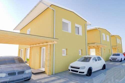 Einfamilienhaus in St. Pantaleon zu verkaufen