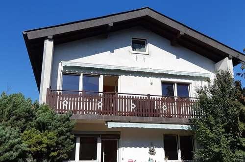 VORANKÜNDIGUNG- TIMELKAM – Wohnhaus in beliebter Lage