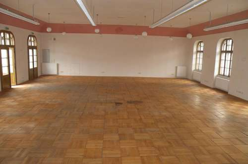 Tanzschule zu vermieten!!!!!!!