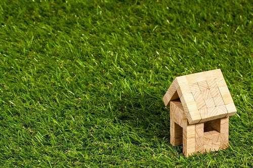 Für Bauträger, Investoren oder Privat!!!