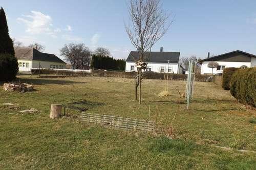 NEUER PREIS!!! Günstige ETW im EG mit Gartenanteil