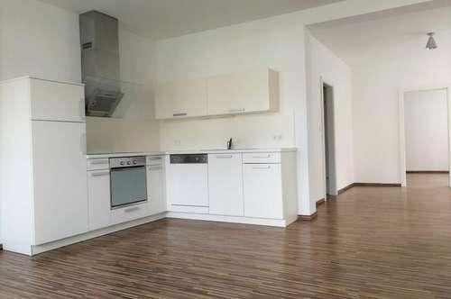 Apartment für Anspruchsvolle!