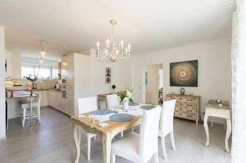 Perfekte Wohnung in gepflegter, ruhiger Nachbarschaft OPEN HOUSE 9.8.19 16:00 Uhr