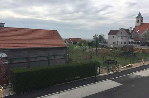 Moderne Maisonette mit Garten u. Garage!! OPEN HOUSE SAMSTAG, 11.5.19 UM 10 UHR