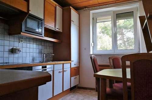 Gepflegte Mietwohnung in Bruck an der Leitha